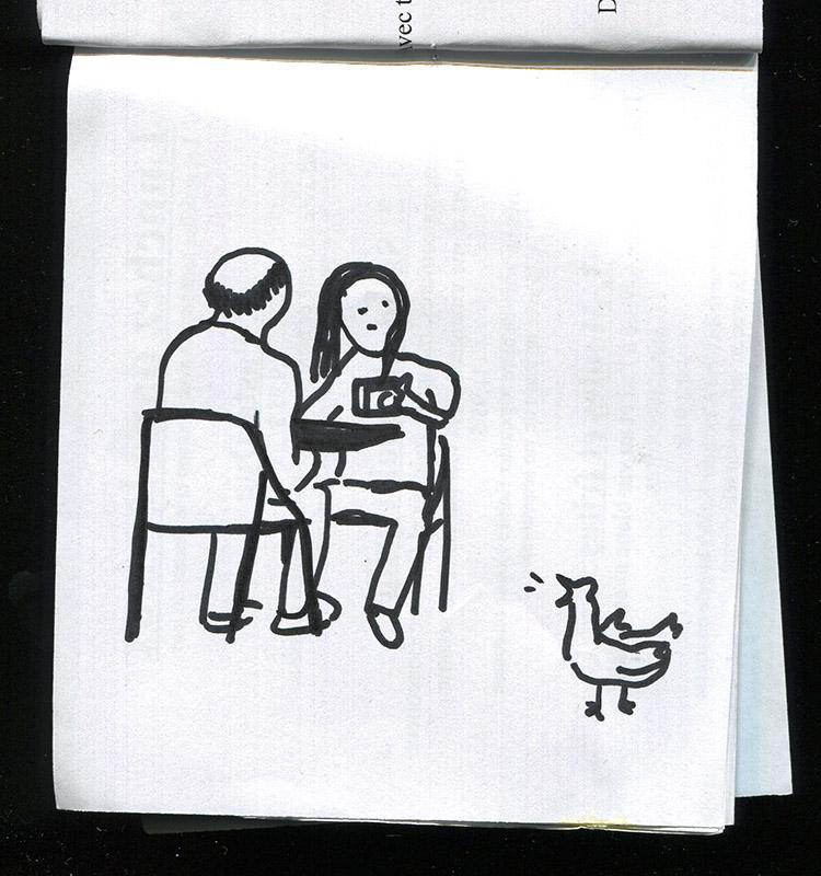 http://charles-antoine.ca/files/gimgs/18_dessin017.jpg