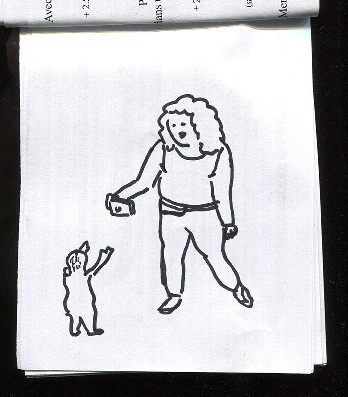 http://charles-antoine.ca/files/gimgs/18_dessin019.jpg