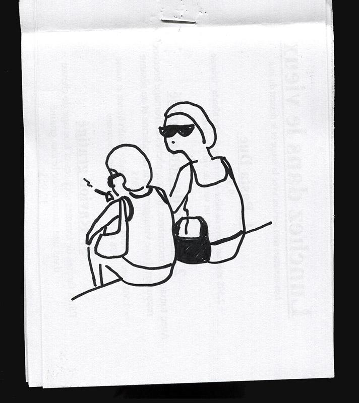 http://charles-antoine.ca/files/gimgs/18_dessin040.jpg