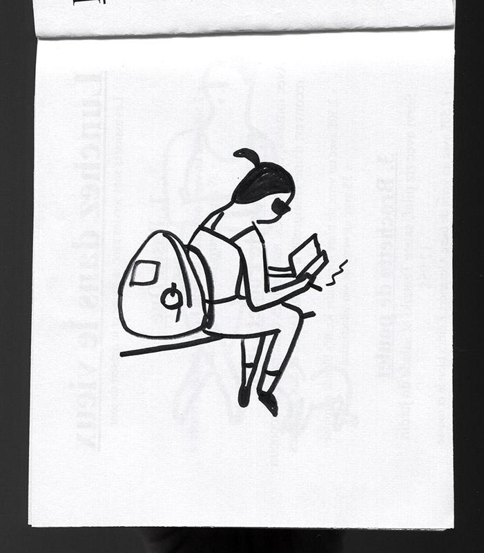 http://charles-antoine.ca/files/gimgs/18_dessin057.jpg