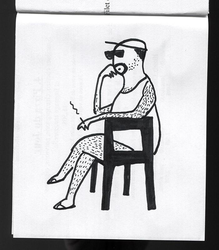 http://charles-antoine.ca/files/gimgs/18_dessin062.jpg