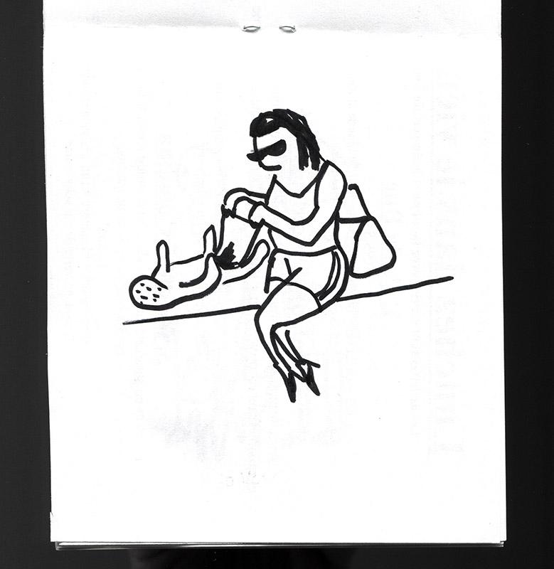 http://charles-antoine.ca/files/gimgs/18_dessin067.jpg