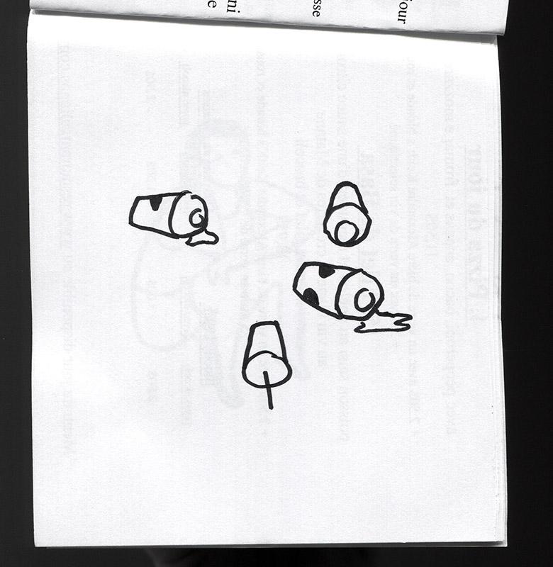 http://charles-antoine.ca/files/gimgs/18_dessin071.jpg