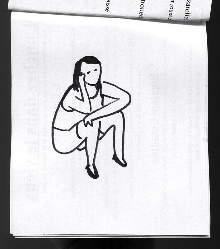 http://charles-antoine.ca/files/gimgs/18_dessin072.jpg