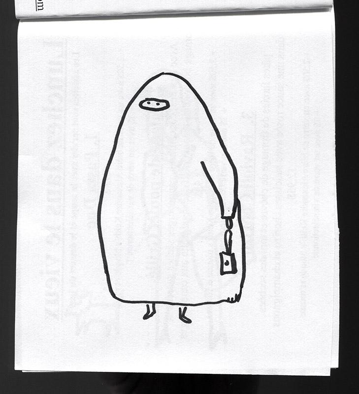 http://charles-antoine.ca/files/gimgs/18_dessin077.jpg