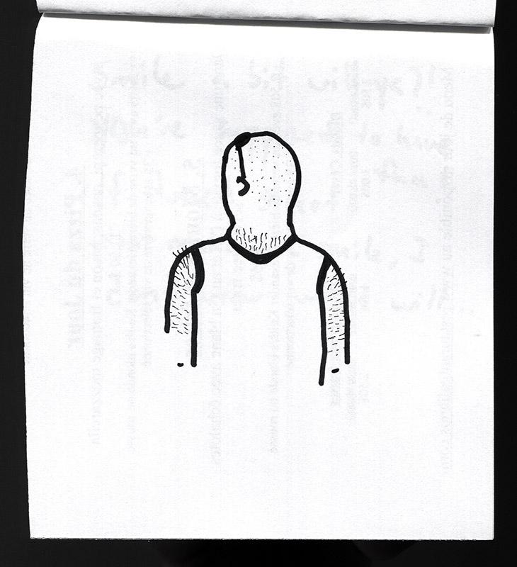 http://charles-antoine.ca/files/gimgs/18_dessin083.jpg
