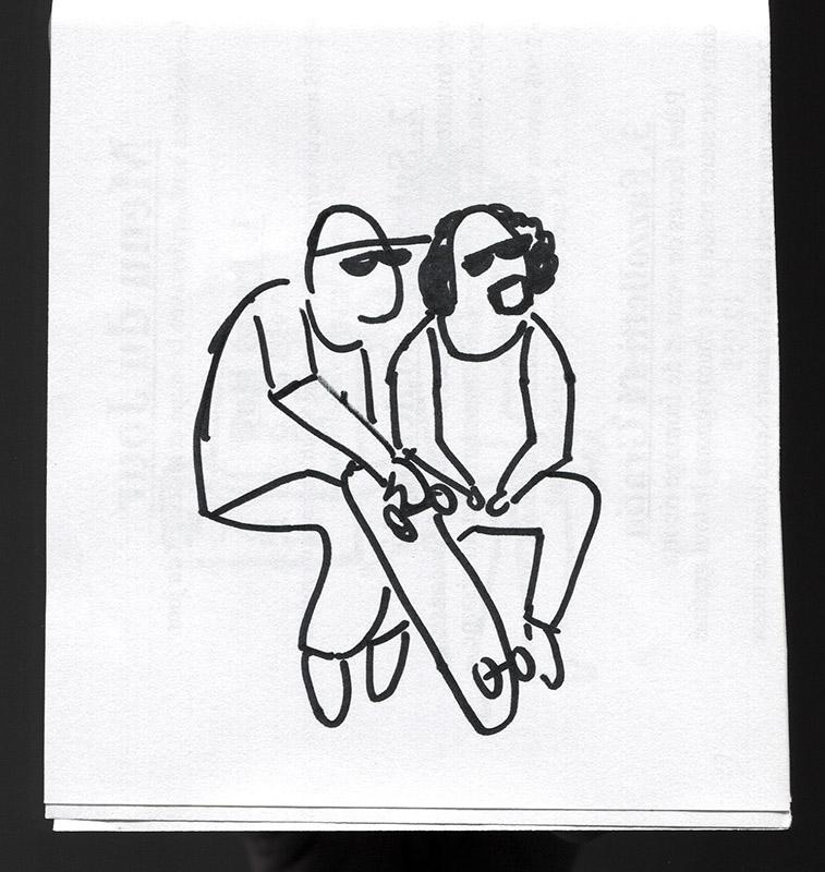 http://charles-antoine.ca/files/gimgs/18_dessin091.jpg