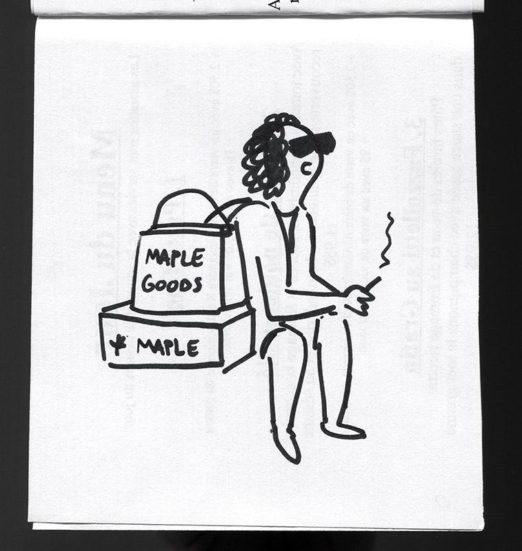http://charles-antoine.ca/files/gimgs/18_dessin092.jpg
