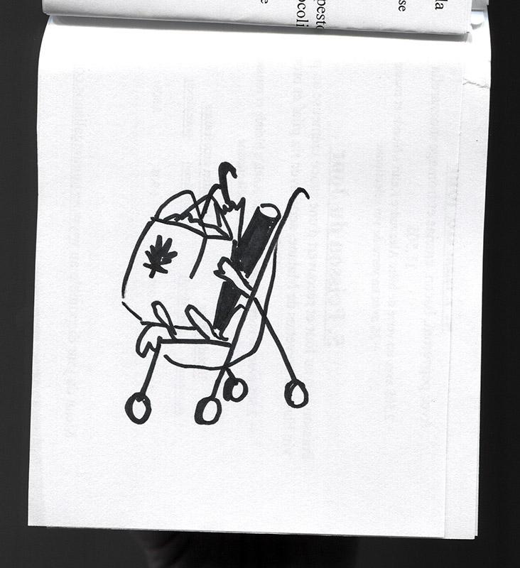 http://charles-antoine.ca/files/gimgs/18_dessin102.jpg