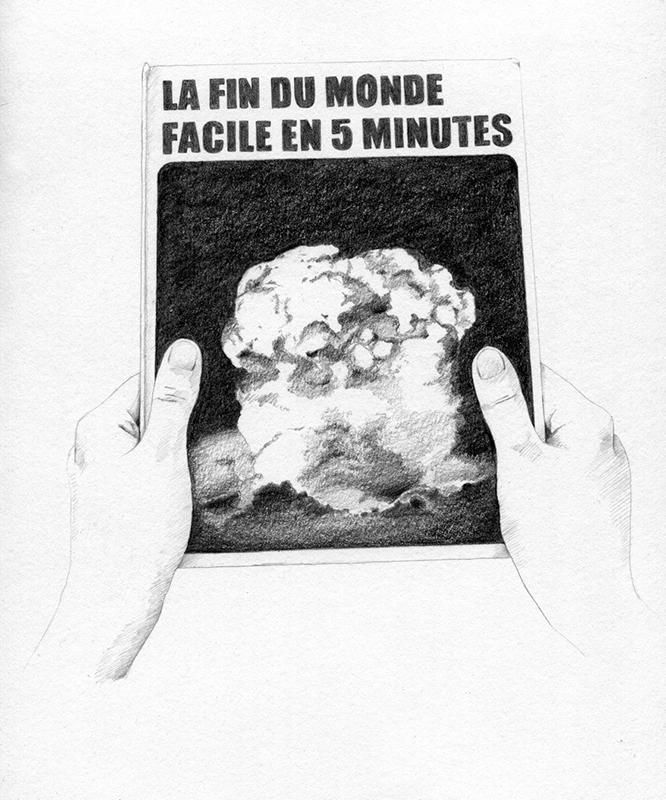 http://charles-antoine.ca/files/gimgs/19_dessin004---copie_v2.jpg