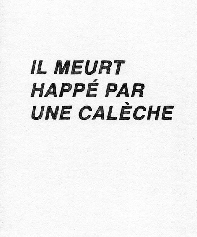 http://charles-antoine.ca/files/gimgs/19_dessin013---copie_v2.jpg