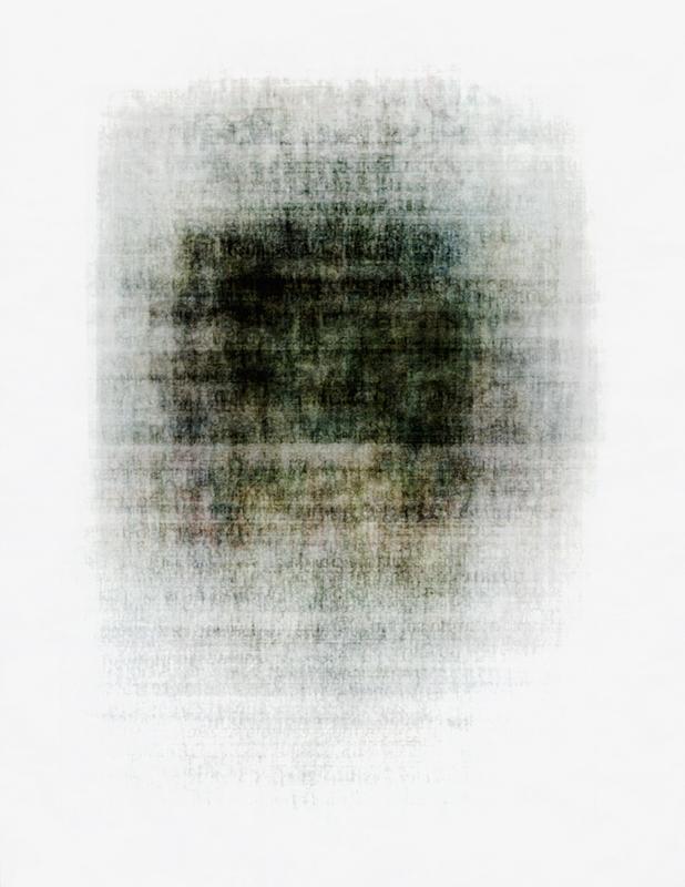 http://charles-antoine.ca/files/gimgs/6_chatlow.jpg